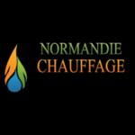 Normandie_chauffage