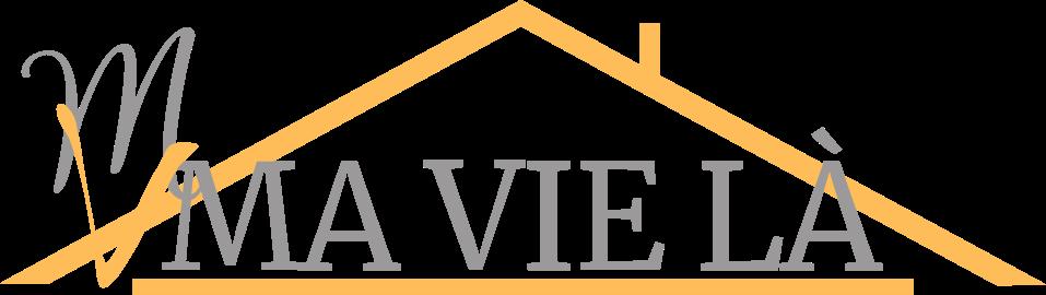 Logo_MVLgrey