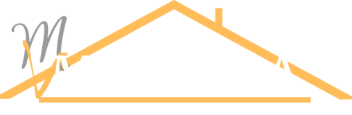 Logo_maisonsmaviela