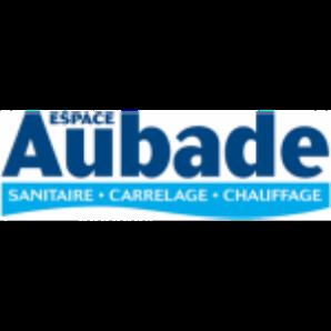 aubade-150x150@2x